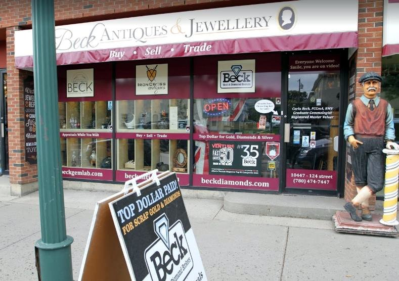 Beck-Antiques-Jewellery