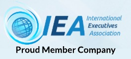 International Executive Association
