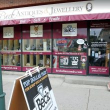 Beck-Antiques-Jewellery.jpg