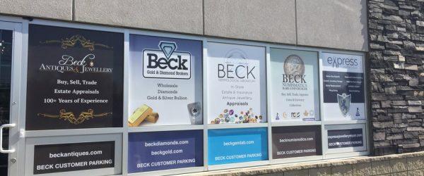 beck-antiques-south.jpg