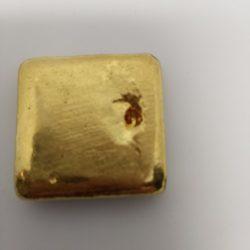 gold2_1024x1024